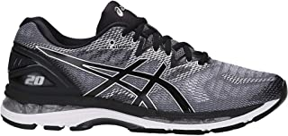 ASICS Mens Mens Fitness/Cross-Training