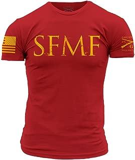 Best sfmf t shirt Reviews