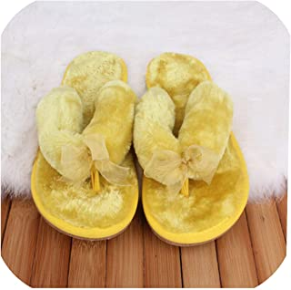 D-Star - Zapatillas de Invierno para Mujer con Piel sintética