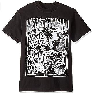 12517499c24 Amazon.ca  Metal Mulisha  Clothing   Accessories