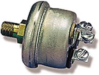 Holley 12-810 Fuel Pump Safety Pressure Switch