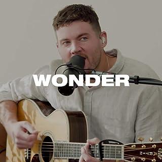 Wonder (Church Online)