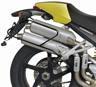 Suchergebnis Auf Für Satteltaschen Abstandshalter Auto Motorrad