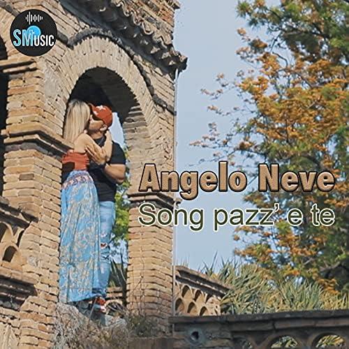 Angelo Neve