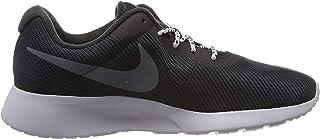 Nike Tanjun SE Sneaker for Men