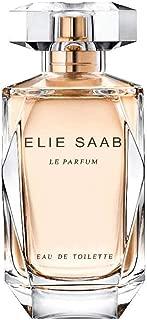 Le Parfum by Elie Saab for Women - Eau de Toilette, 30ml