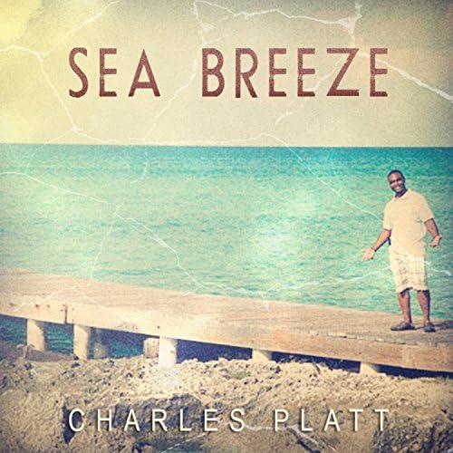 Charles Platt Jr