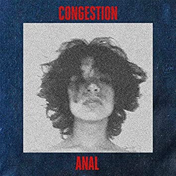 Congestion Anal