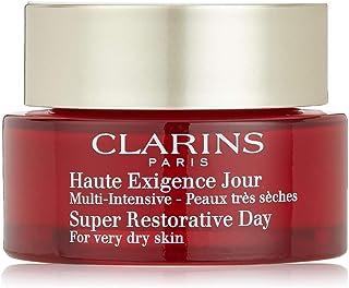 Clarins restorative 日霜适用于极干性皮肤,45.4gram