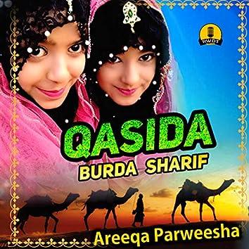 Qasida Burda Sharif