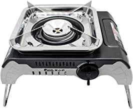 Best camping stove double Reviews