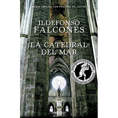 La catedral del mar edición conmemorativa 10º aniversario Best ...