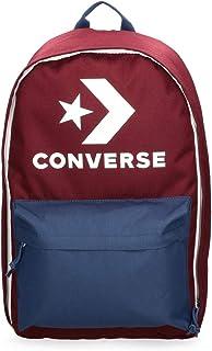 Converse C40FGB10 Sac /à dos unisexe Unisex