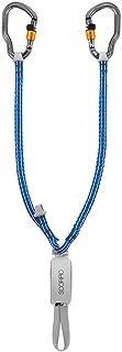 comprar comparacion PETZL Scorpio Vertigo, Cuerda, Set de vía ferrata, Multicolor, Uni
