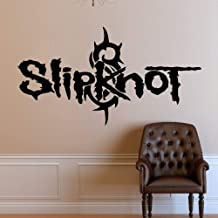 Suchergebnis Auf Für Slipknot Aufkleber Slipknot