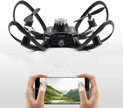 varios tamaños JIANG El último Control Control Control de Gestos Drone 2.4G Mini RC Quadcopter de 6 Ejes con fotografía aérea 480P, función de Sensor de Gravedad, Libertad de Vuelo en Exteriores y Control de Gestos  suministramos lo mejor