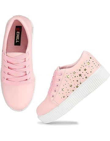 Sneakers For Women: Buy Womens Sneakers