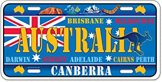 decorative wall plates australia