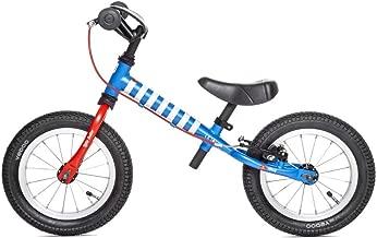 Yedoo TooToo Toddler Balance Bike for 2 Year Old | Kids 12 inch Bike