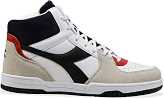Diadora - Sneakers Raptor High per Uomo