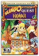 Slingo Quest Hawaii - PC [video game]