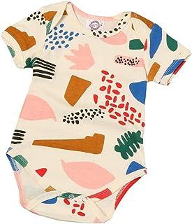 349522949 Amazon.com  12-18 mo. - Christening   Clothing  Clothing