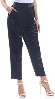 Best vince boyfriend chino pants Reviews