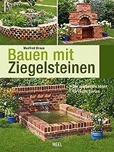 Suchergebnis Auf Amazon De Fur Grill Selber Bauen Bucher