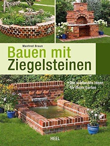 Heel Verlag GmbH Bauen Bild