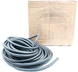 ANAMET 39112 SEALTITE Anaconda HCX Black Flexible Conduit 100FT 1/2IN