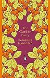 The Garden Party (The Penguin English Library)