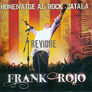 Reviure - Homenatge al Rock Català