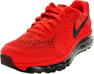 NIKE Air Max 2014 (GS) Boys Running shoes