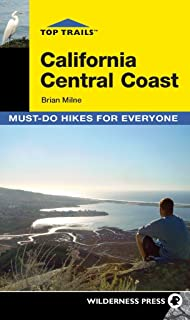 Best outdoor rock climbing central coast Reviews