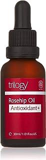 Trilogy Rosehip Oil Antioxidant+, 1.01 Ounce