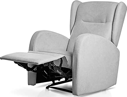 Amazon.es: sillon reclinable manual - Moderno / Muebles ...