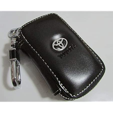 key chain coin purse Key FOB coin pouch key FOB holder key holder pouch accessory