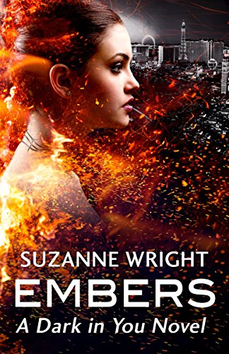 Embers (The Dark in You) (English Edition)