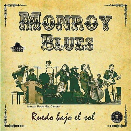 Monroy Blues