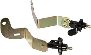 Lampa 60161 Spannband mit Ratsche