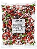 Leonsnella Caramelle senza Zuccheri Zen Allo Zenzero - 500 g