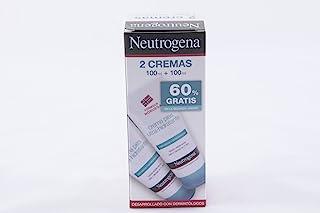 Neutrogena pies secos duplo