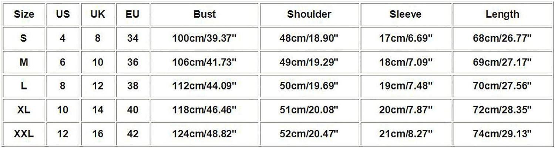 Masbird Shirt for Women Shirt Casual Summer Tops for Women Short Sleeve Graphic Tops Tee Shirts