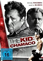 The Kid - Chamaco