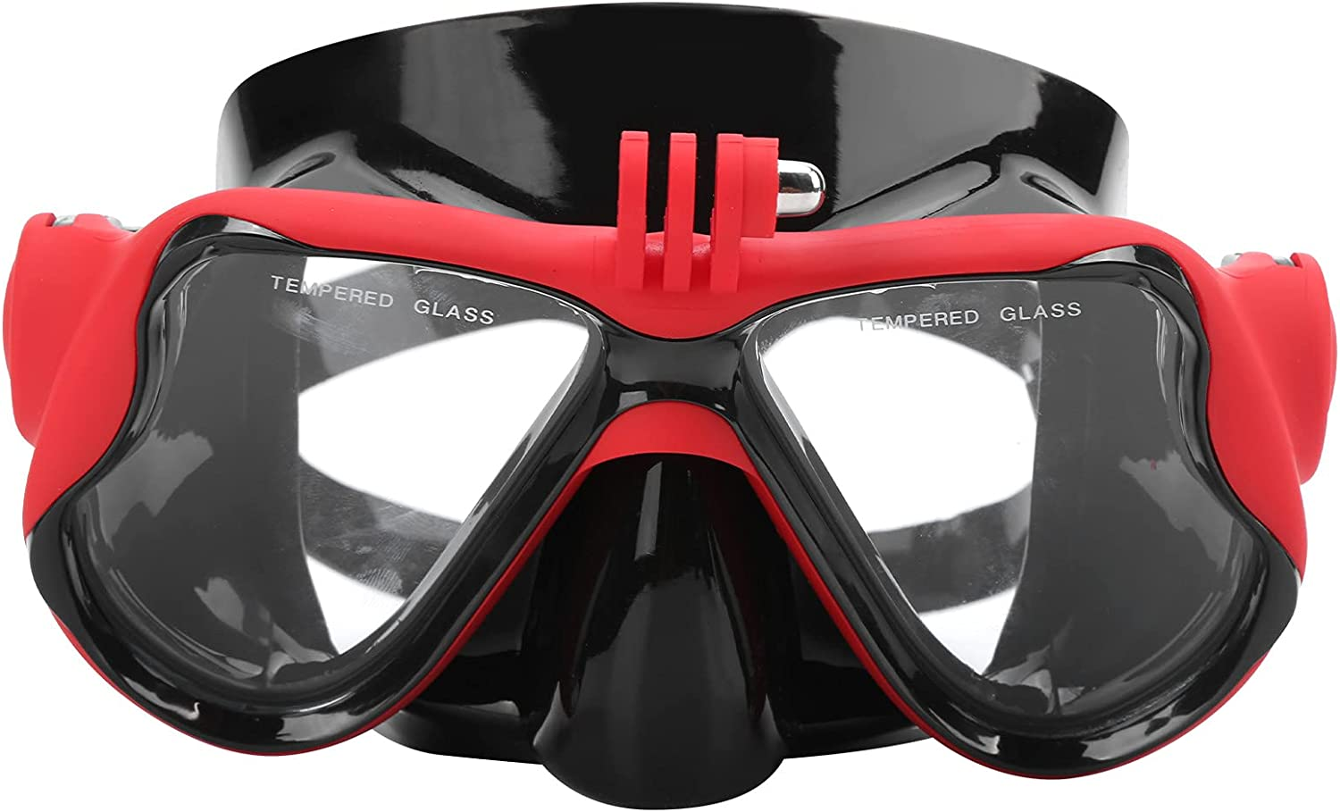 YUUGAA Snorkeling Goggles Diving Ranking TOP20 Face S gift Guard