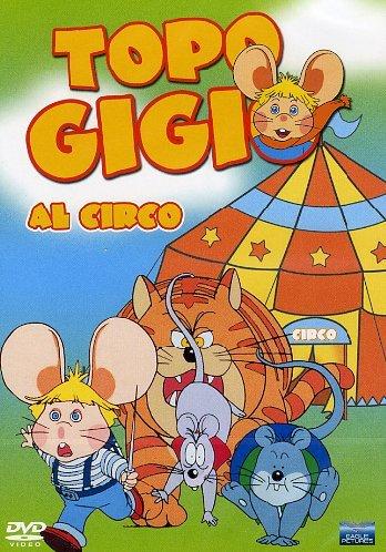al circo