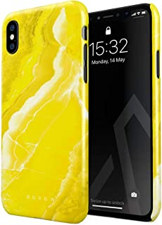 Best yellow marble phone case Reviews
