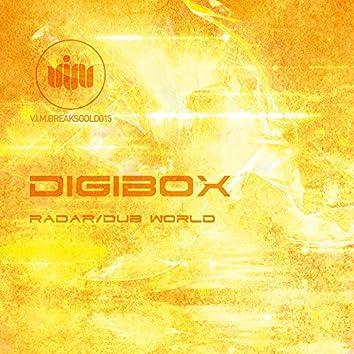 Radar / Dub World
