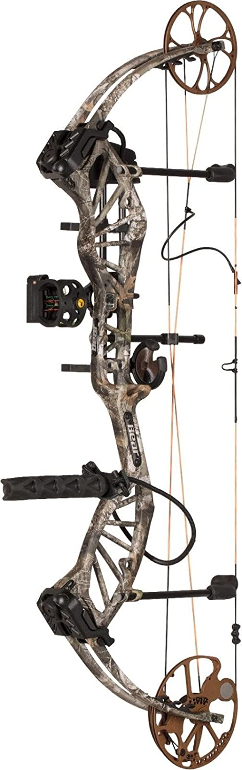 Bear Las Vegas Mall New 2018 Archery Approach RTH Hand Re Compound Left Bow Fees free 60#