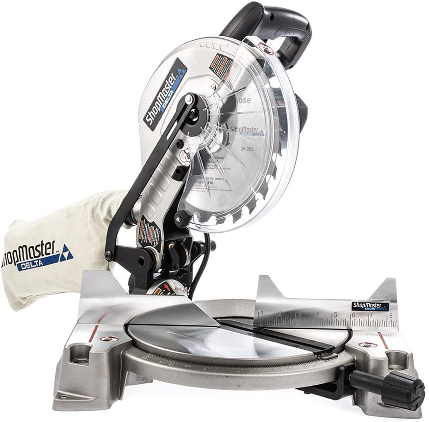 Best Miter Saw for Homeowner | Guide And Reviews 2020